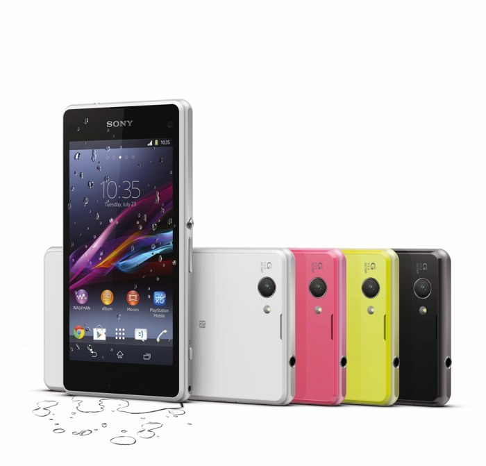 Sony%20xperia%20z1%20compact