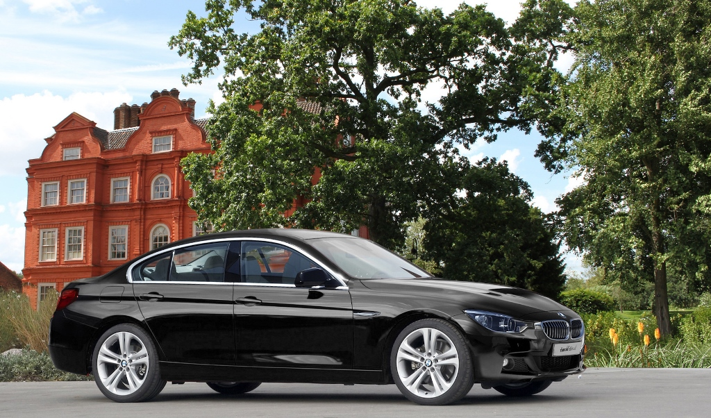 2014-bmw-4-series-gran-coupe
