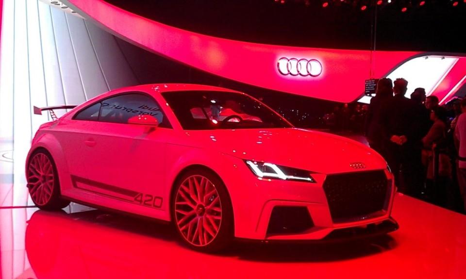 Audi%20tt