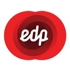 Edp_logo_dins