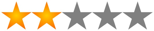 2_estrellas