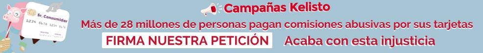 Campaign-cash-banner_horizontal