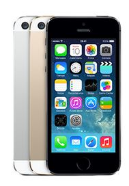 Iphone%205s
