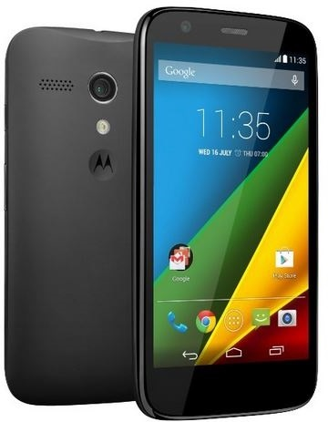 Motorola%20moto%20g%204g