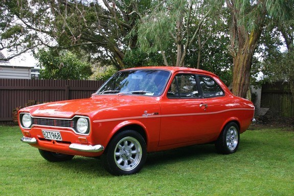 Ford%20escort%20old