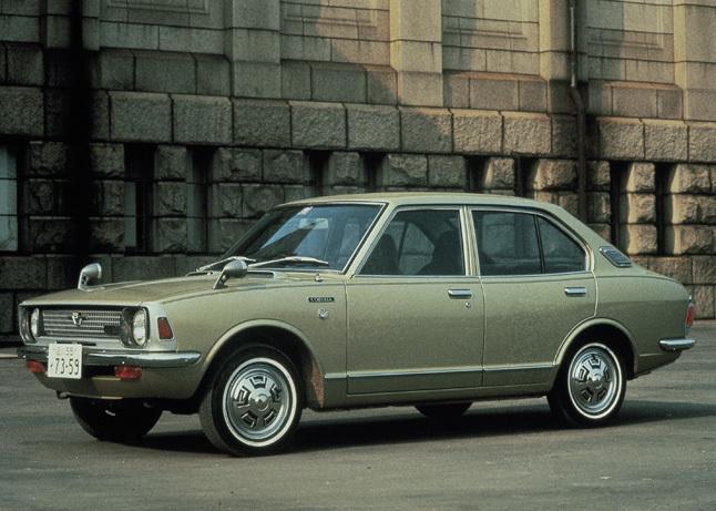 Toyota%20corolla-1966