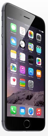 Iphone%206%20plus