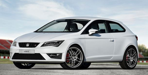 Seat%20leon%20reference%20plus