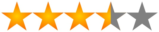 3.5_estrellas