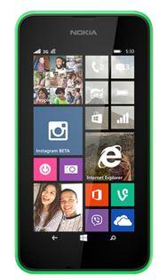 Nokia%20lumia%20530