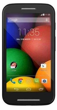 Motorola%20e
