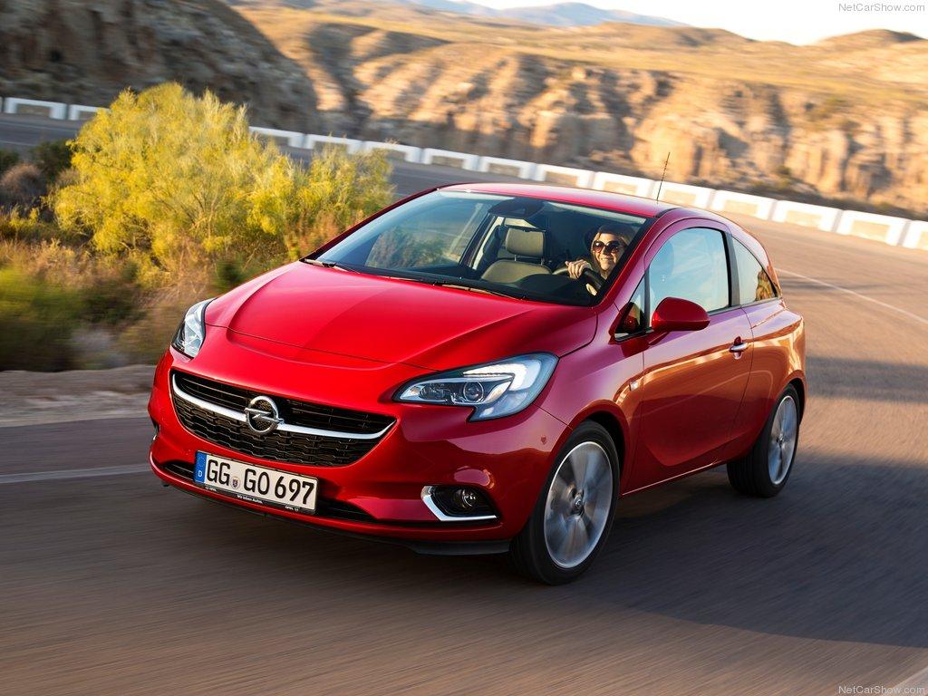 Opel-corsa_2015