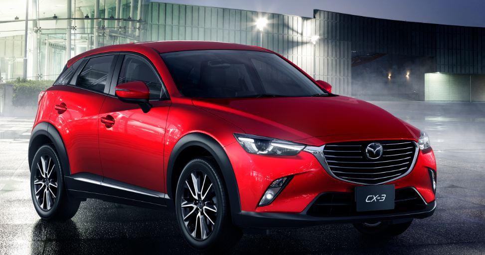 Mazda%20cx3
