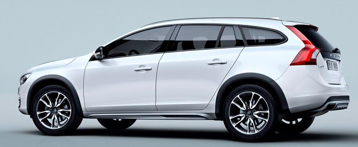 Volvo%20v60