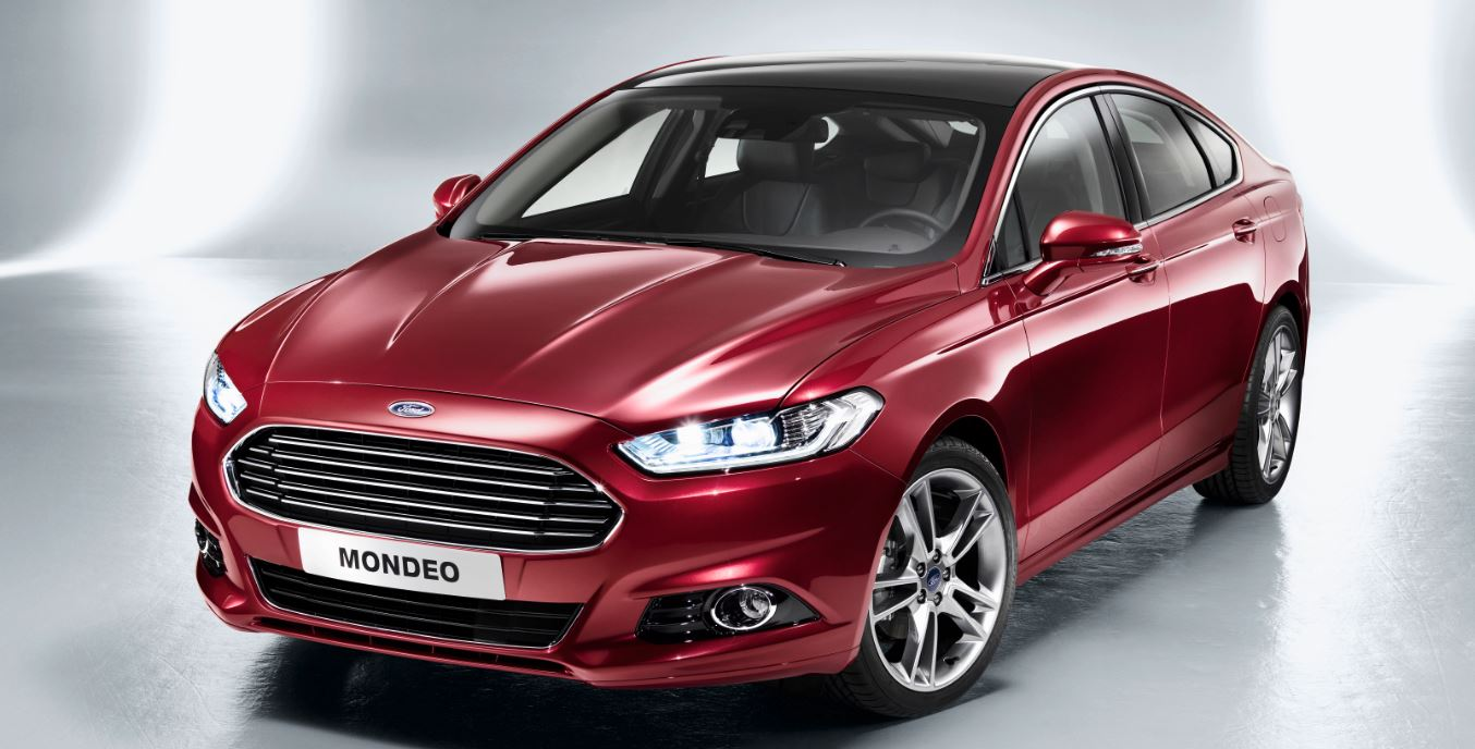 Ford%20mondeo