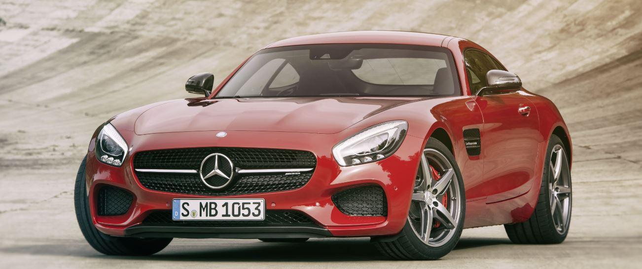Mercedes%20amg%20gt