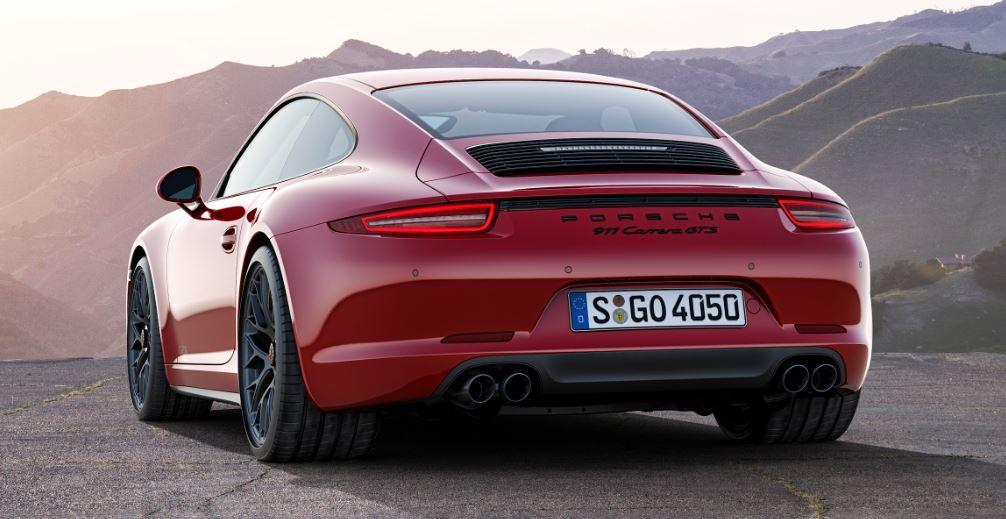 Porsche%20911%20gts