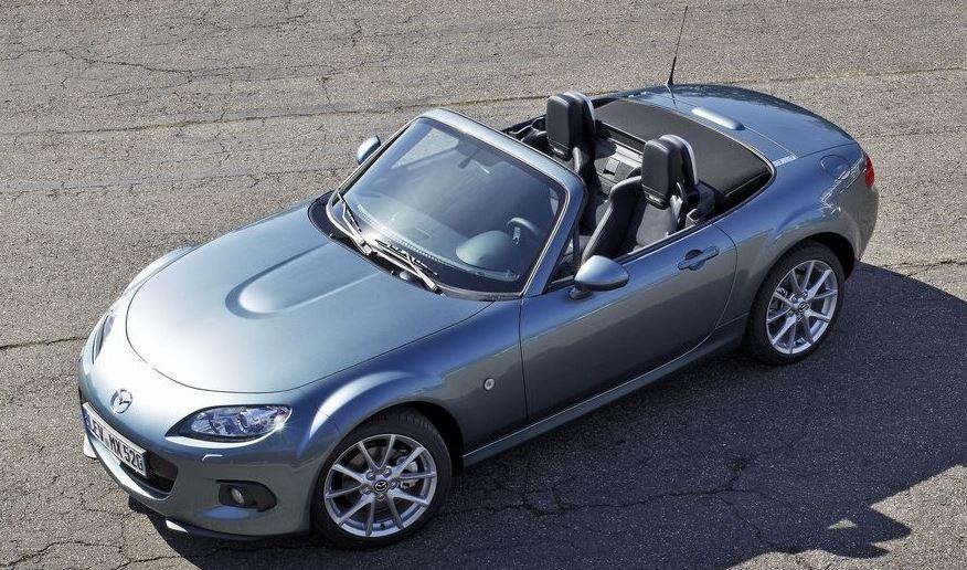 Mazda%20mx5