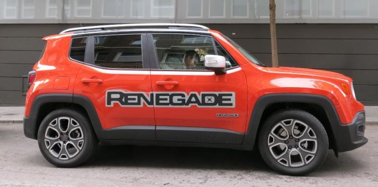 Jeep%20renegade