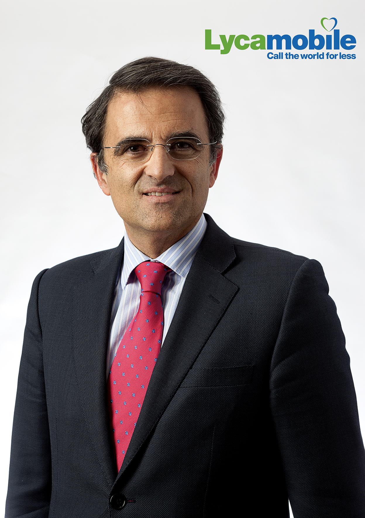 Rafael_lyca
