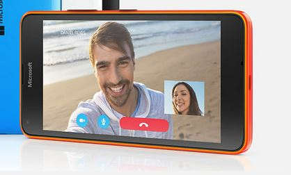 Nokia%20lumia%20640