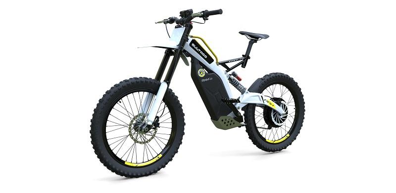 Seguro de moto Bultaco Brinco