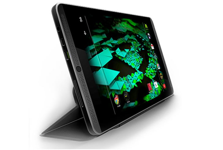 Nvidia%20shield%20tablet