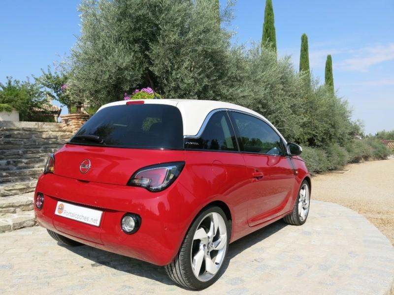 Opel%20adam