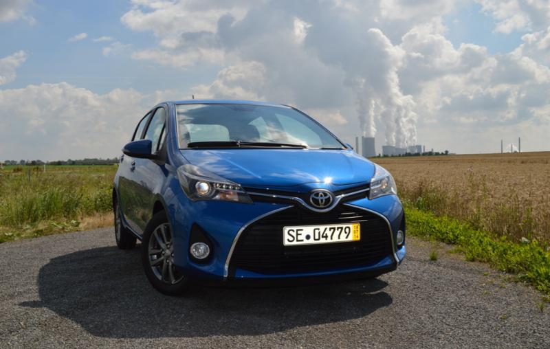 Toyota%20yaris%202014