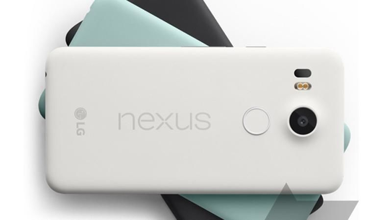 Google_nexus_5x_phone_2015