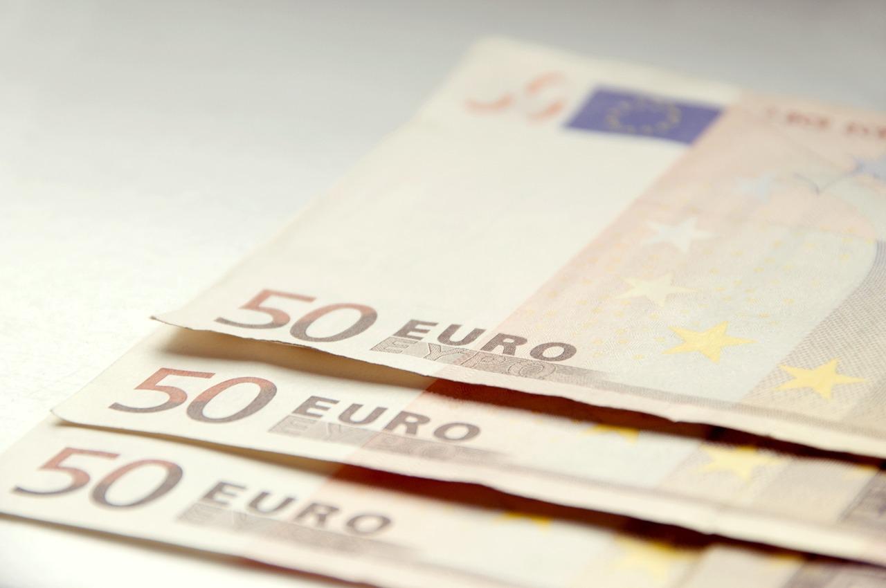 dinero invertido en el seguro de vida
