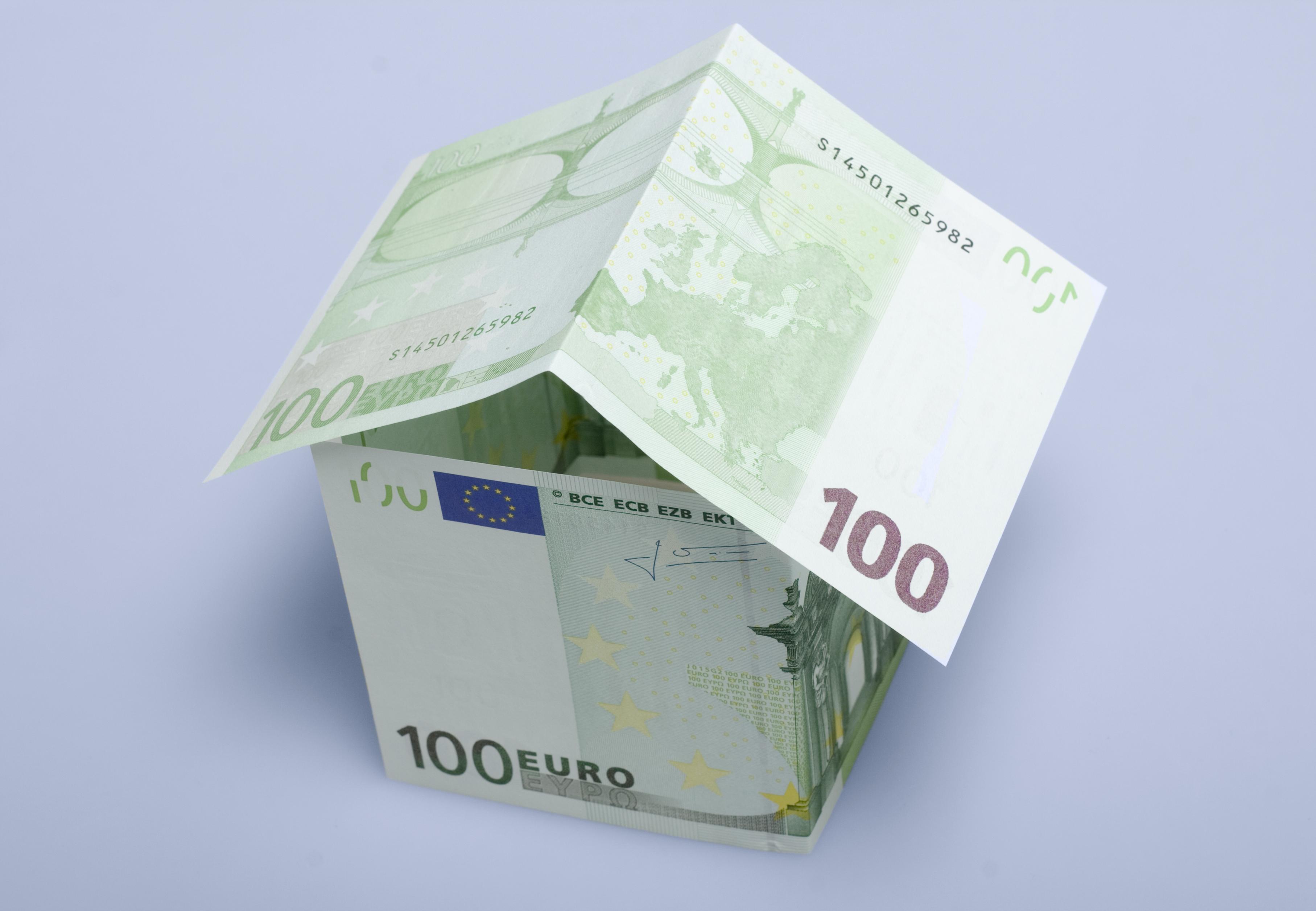 Subrogación de hipotecas