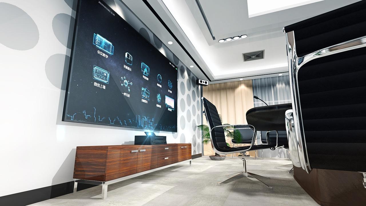 ADSL y TV