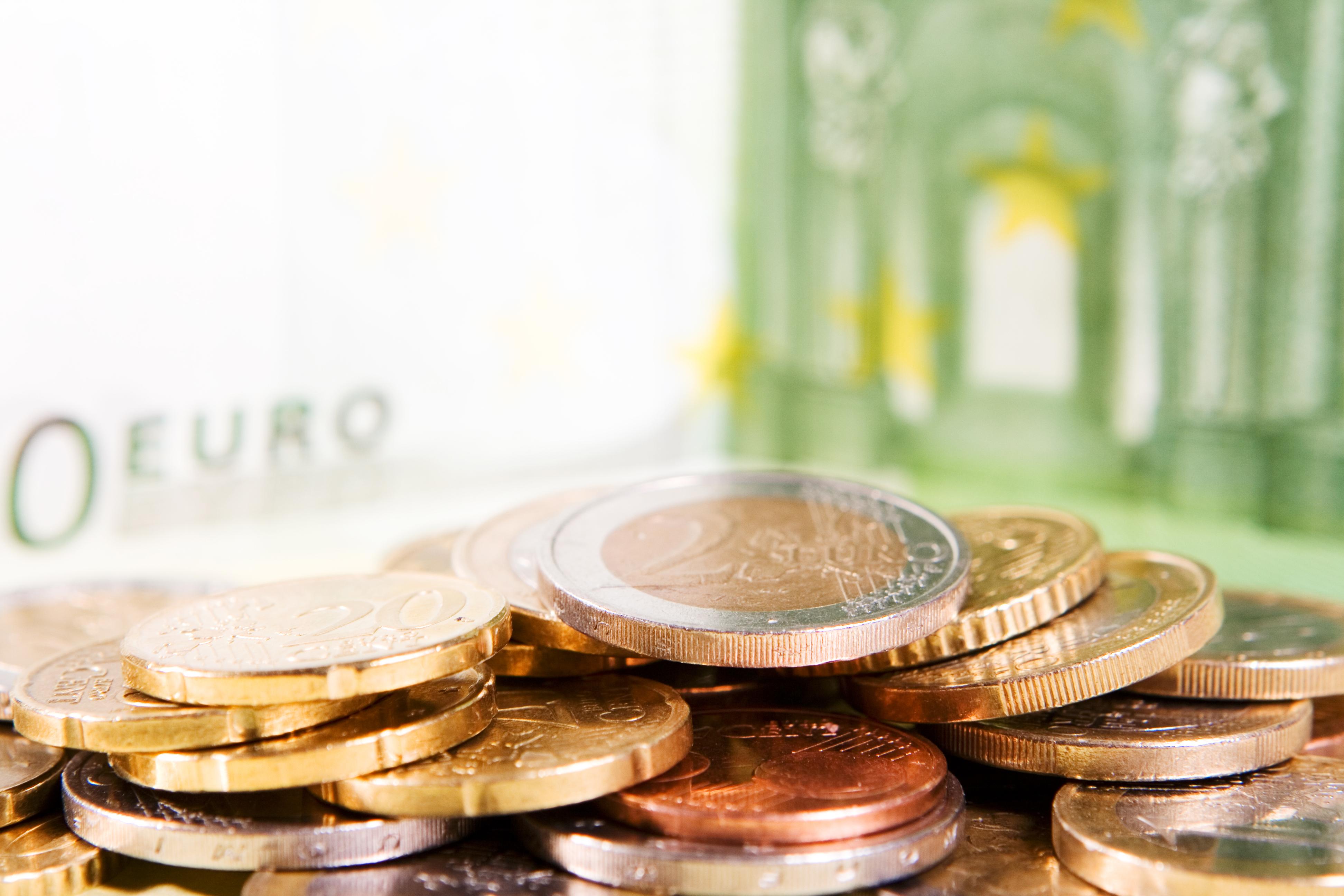Dinero depósitos combinados