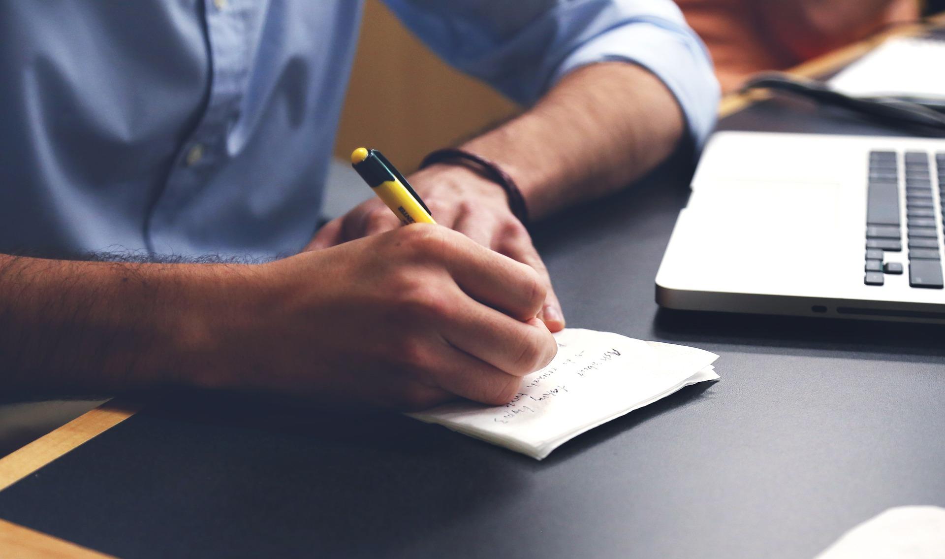 Usuario calcula en Kelisto los gastos de la ampliación de su hipoteca