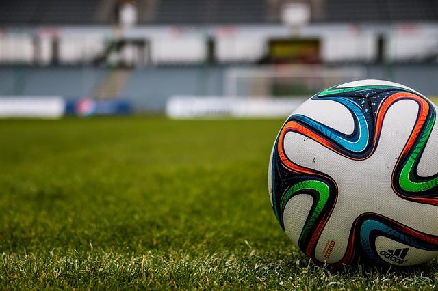 Canal Plus Liga: Dónde ver el fútbol