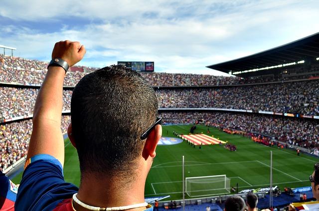 Canal Plus Liga, donde ver el mejor futbol