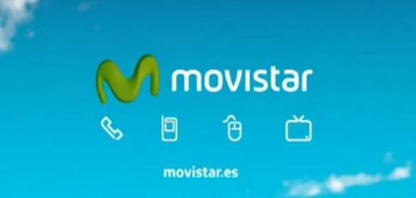 Movistar-prepago
