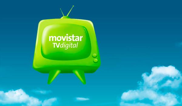 Movistar-tv