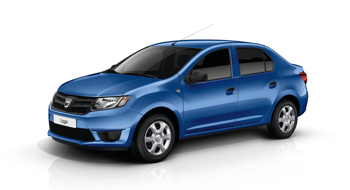 Dacia%20logan