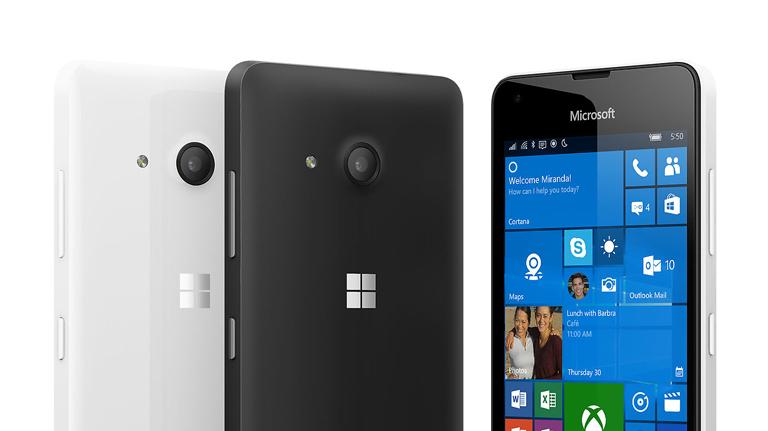 Lumia%20550